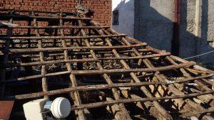 Ромскиот Ресурсен Центар и ЧЕЛИМ од Милано во соработка со општината продолжуваат со реконструкција и легализација на куќите на социјално загрозени Роми во општина Виница